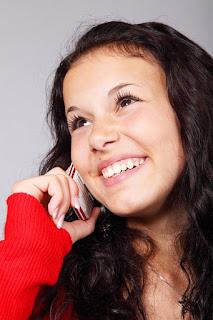 MediaWeb4u-Some expression for asking information, Selamat siang para pembaca dimanapun anda berada, admin kembali share lagi nih, dikesempatan kali ini mimin akan shere tentang ''expresi meminta informasi baik langsung bertatap muka maupun via telepon atau sms'', Semoga materi-matri bahasa inggris yang sebelumnya dapat dipahami ya.    Langsung saja ke TKP.........  1. Meminta informasi (Asking Information)  I'd like to know…  (Saya ingin mengetahui) I'm interested in… (saya tertarik pada) Could you tell me…?  (dapatkah kamu menceritakan padaku...........?) Do you know…?  (kamu tahu...........?) Could you find out …?  (dapatkah kamu menemukan ........?) Could I ask …?  (Dapatkah saya bertanya.....?) 'Do you happen to know …? (Apakah Anda kebetulan tahu ...?)     2. Meminta informasi lewat telepon (Asking Information Via Telphon)    I'm calling to find out… (Saya menelpon untuk menemukan.......) I'd like to ask… (Saya mau menanyakan........) Could you tell me…? (Maukah kamu meceritakan pada ku.....) I'm calling about… (Saya menelepon tentang .......) I was wondering if you could tell me… (Saya ingin tahu apakah Anda bisa memberitahu saya ...) I wonder if you could help me… (Aku ingin tahu apakah Anda bisa membantu saya ...)  Jika lewat operator: I'd like to talk to somebody about… (Saya ingin berbicara dengan seseorang tentang ...) NAh itulah ekpresi-ekpresinya, semoga bermanfa'at saja.