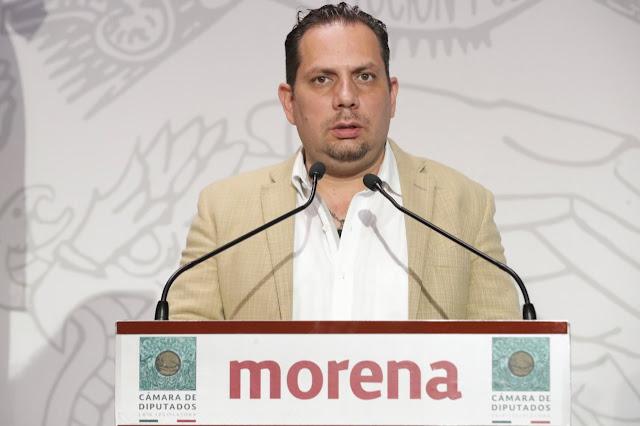 Piden liberar a Eloy Méndez Becerra, activista social de Amozoc, Puebla