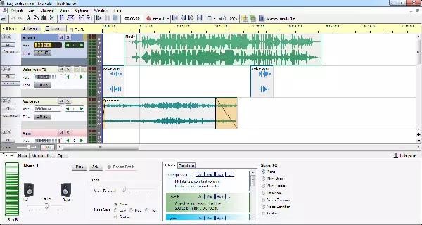 download software karaoke pc gratis