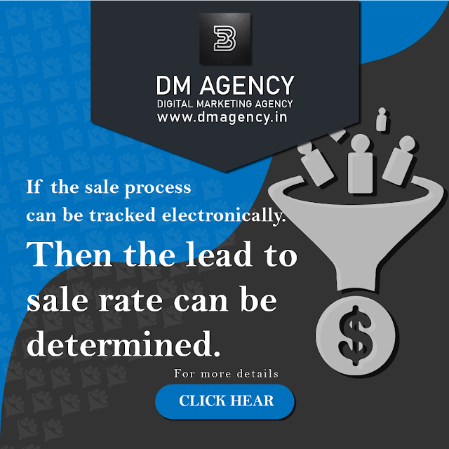 dmagency.co.in