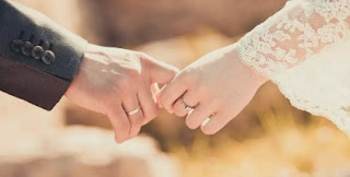 Arti Mimpi Menikah Berkali-kali