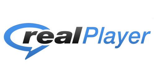 RealPlayer 18.0.2.59 Free / 15.0.5.109 Plus + Activator