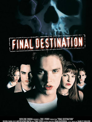 final destination all part download in hindi, final destination 1 full movie hindi, final destination 2000 hindi dubbed filmyzilla, final destination 2000 full movie in hindi download 300mb, final destination 2000 full movie in hindi Filmyzilla, final destination 2000 full movie in hindi download filmyzilla,