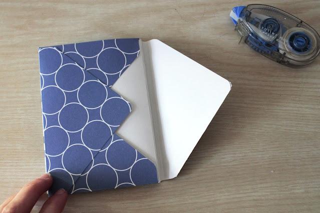 mini-album-paper-envelope-chiusura