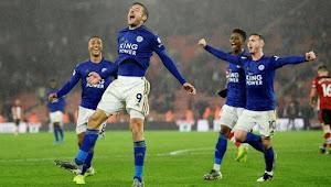 Prediksi Skor West Ham vs Leicester 29 Desember 2019