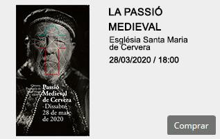 http://www.passiomedievalcervera.com/p/compra-dentrades.html