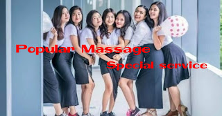 Pijat Panggilan Simpang Lima Semarang Murah, Nyaman & Profesional
