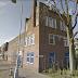 bemalingsadvies en verzorgen meldingen/vergunningen Zaanstraat 88 te Amsterdam