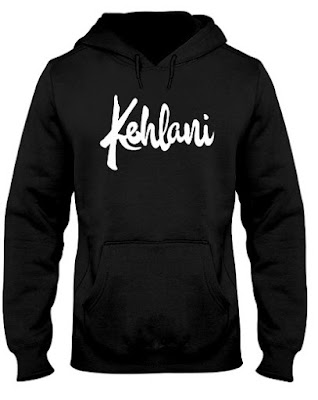 kehlani merch uk, kehlani merch hoodie, kehlani merch amazon, kehlani merch honey, kehlani merch tsunami, kehlani merch while we wait,