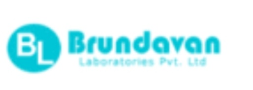 Brundavan Laboratories Pvt. Ltd - Walk-In Interviews for Chemist / Sr. Chemist - R&D on 11th Mar' 2020