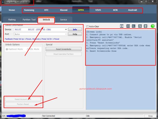 Download BST Dongle Released V3.50.00