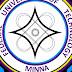 FUTMINNA 2017/18 Postgraduate Programmes Admission In Progress