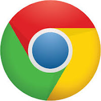 download-google-chrome-windows-mac