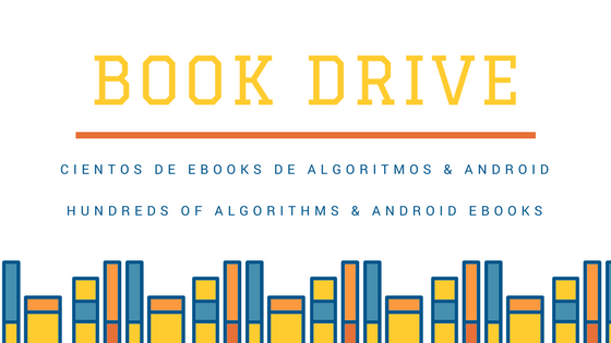 Freedom is informed participation ebooks android algorithms ebooks android algorithms fandeluxe Choice Image