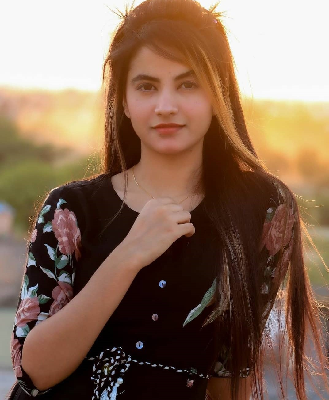 priyanka mongia hd photoshoot