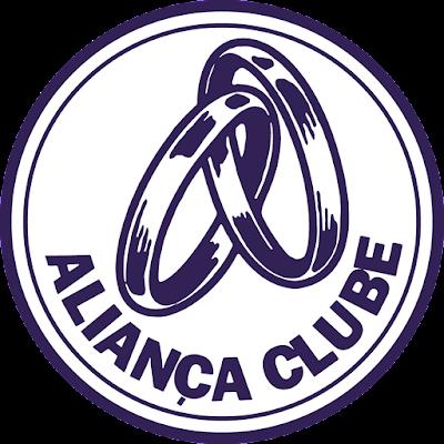 ALIANÇA CLUBE (SÃO BERNARDO DO CAMPO)