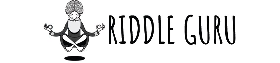 Riddle Guru | Riddles and Answers