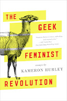 http://nothingbutn9erz.blogspot.co.at/2016/08/geek-feminist-revolution-kameron-hurley-rezension.html