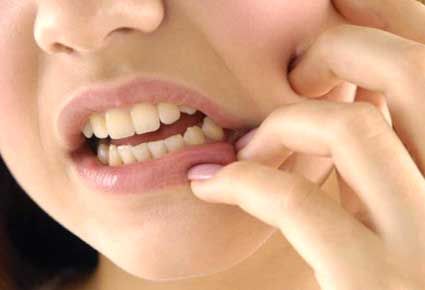 Cara Mengobati Sakit Gigi Dengan Cepat dan Alami