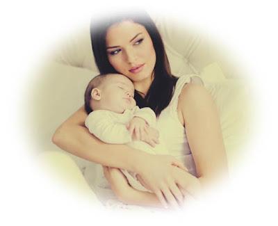 pareri forumuripareri forumuri mommy makeover chirurgie estetica tinerele mamici