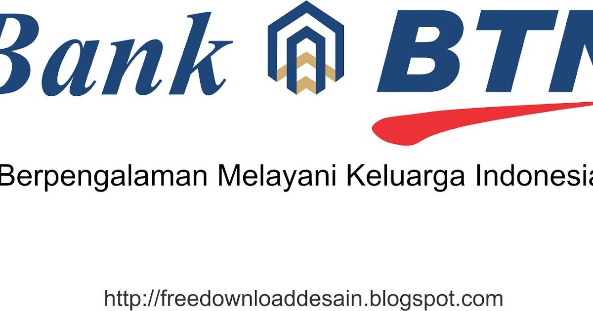 Logo+Bank+BTN