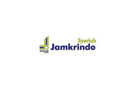 Lowongan Kerja PT Jamkrindo Syariah Sampai 21 Juli 2019