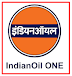 Download IndianOil One Apk