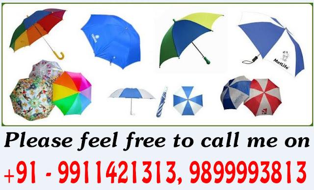Promotional Umbrellas, Corporate Umbrellas, Advertising Umbrellas,