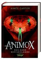 https://www.amazon.de/Animox-Das-Auge-Schlange-Band/dp/3789146242