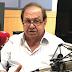 """""""Jornal Gente"""" homenageou Salomão Esper"""