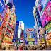 Berburu Tiket  Seishun  18 Kippu. Ini yang Harus Anda Ketahui agar  Wisata  Anda di Jepang Semakin Oke!
