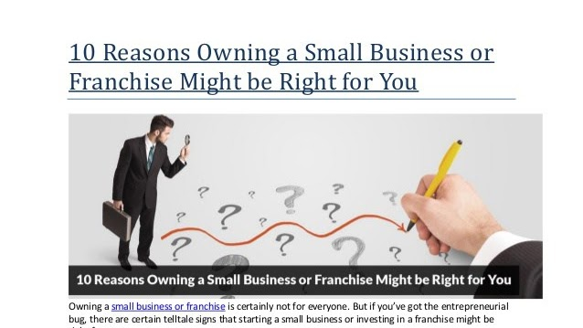Service-Disabled Veteran-Owned Small Business - Owning Small