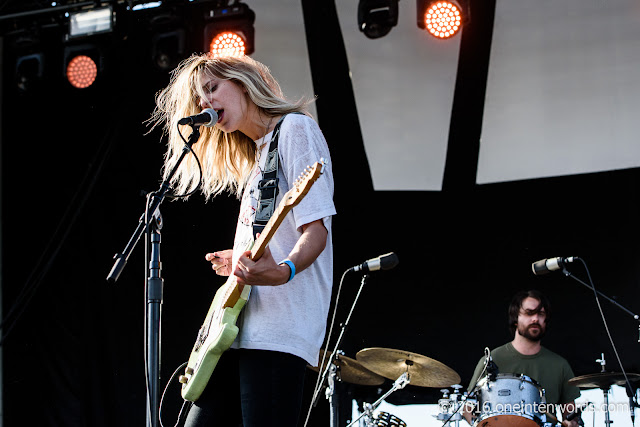 Bully at Field Trip 2016 at Fort York Garrison Common in Toronto June 4, 2016 Photos by John at One In Ten Words oneintenwords.com toronto indie alternative live music blog concert photography pictures