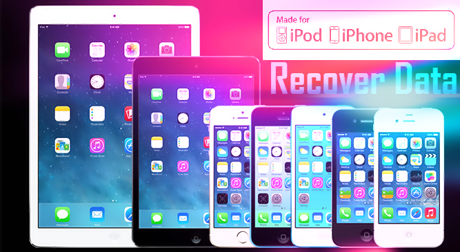 recover-data-of-iphone