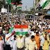 Bentrokan India Tolak RUU Anti Muslim