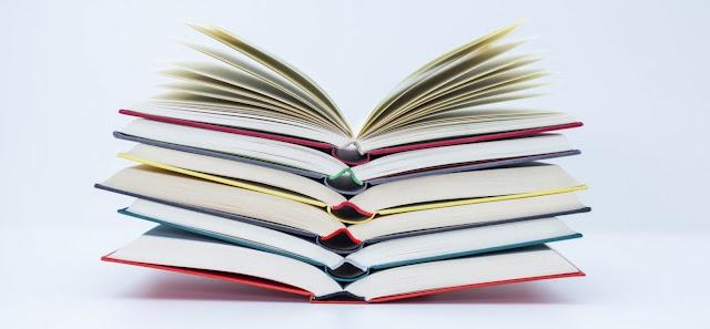 كتب تفضح فساد المؤسسات العسكرية روايات الأدب العالمي