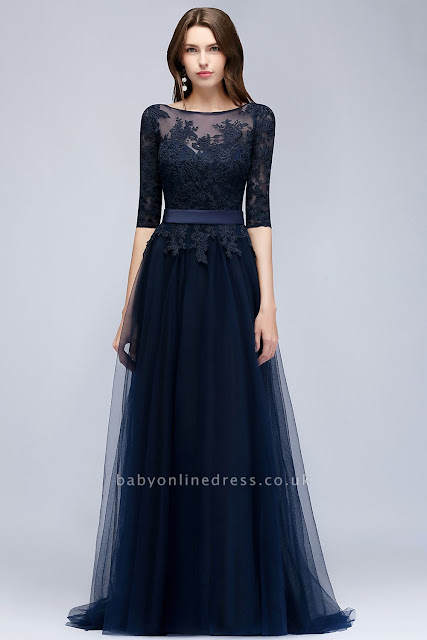 Must Buy - Evening Gowns Under £100