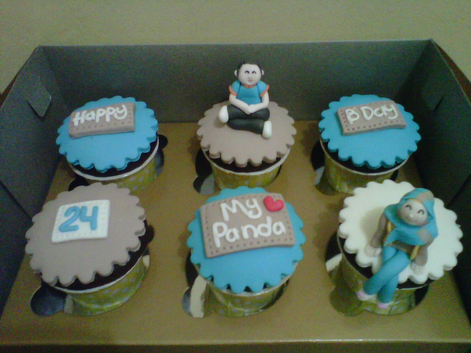 boyfriend cupcakes - photo #5