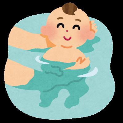 アトピー 入浴 お風呂