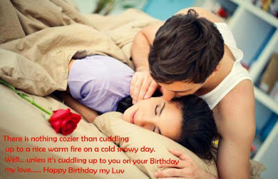 Romantic-couple-Birthday-Wishes-wallpaperzs