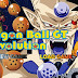 NUEVA ISO DRAGON BALL GT FINAL BOUT EVOLUTION [FOR ANDROID Y PC PPSSPP]
