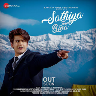 sathiya tere bina lyrics