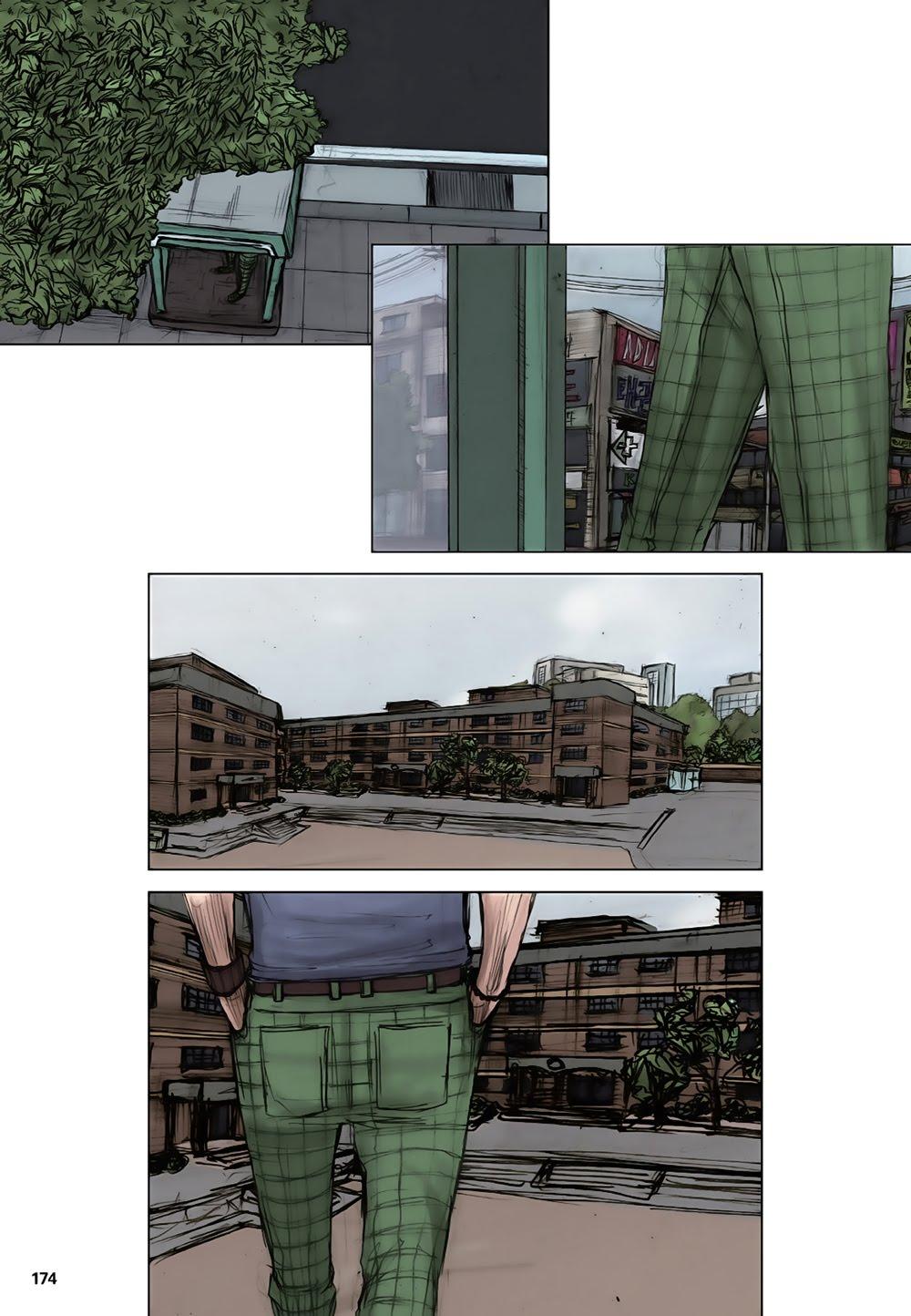 Tong phần 1-5 trang 17