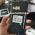 Tinmo F688 Flash File MT6580 6.0 Firmware 100% Ok
