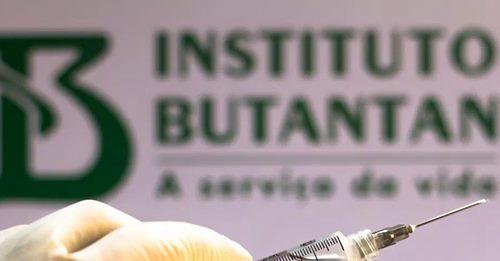 Brasil anuncia primeira vacina nacional contra a Covid-19