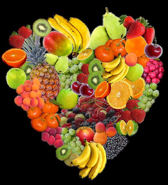 Cara Menjadi Vegan Tanpa Beban