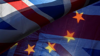 The government of the United Kingdom has ramped up preparations for a no-deal departure from the European Union amid widespread criticism of British Prime Minister Theresa May's Brexit deal.