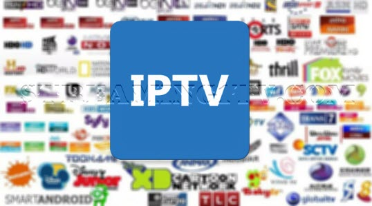 IPTV App : How to Use IPTV to Watch TV on Android tv box