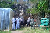 Tempat Wisata Di Sumenep Mulai Buka Hari Ini, Pelaku Usaha Respon Positif