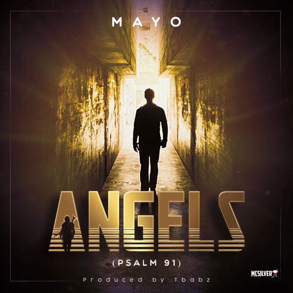 Mayo - Angels Mp3 Download